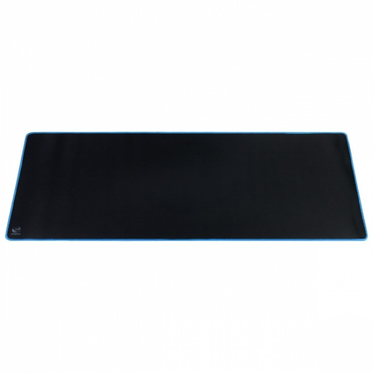 MOUSE PAD GAMER PCYES COLORS AZUL 90X42CM PMC90X42BE - Imagem: 6