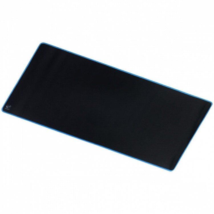MOUSE PAD GAMER PCYES COLORS AZUL 90X42CM PMC90X42BE - Imagem: 7