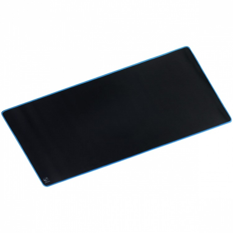 MOUSE PAD GAMER PCYES COLORS AZUL 90X42CM PMC90X42BE - Imagem: 8